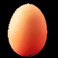 Frische Eier vom Hofladen Größe XL